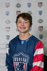 Phillips  judd   bantam 2019   dsc 6742 medium