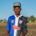 Costantino ngomane tchuela fc lions team profile wff rccl may 2019 rpnl6987 2 small