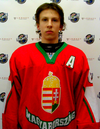 Farkas oliv r 255 play medium