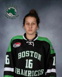 Sut 4512 markstein taylor  u19   shamrocks headshot 1  medium
