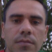 Armando palafox small