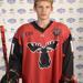 14u boys moose jackson ernst small