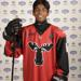 15u boys moose nithin ravikumar small