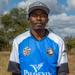 Jonas mawelele baptine fc eagles team profile wff rccl may 2019 rpnl6562 small