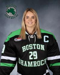 Sut 4535 matses alexa  u19   shamrocks headshot 1  medium