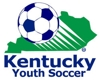 Sponsored by Kentucky Youth Soccer State Office
