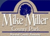 Sponsored by Mike Miller Park Fields