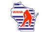 Sponsored by Wisconsin Amateur Hockey Association (WAHA)