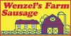 Sponsored by Wenzel's Farm Sausage