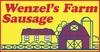 Sponsored by Wenzel's Farm Sausage