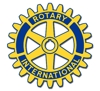 Sponsored by Rotary International