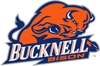 Sponsored by Michael Clenshaw To Attend Bucknell University To Play Men's Lacrosse