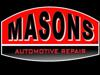 Mason s auto element view