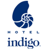Sponsored by Hotel Indigo