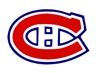 Sponsored by Fort William Canadiens