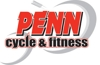 Sponsored by Penn Cycle & Fitness