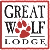 Sponsored by Great Wolf Lodge