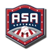 Sponsored by Amateur Softball Association (ASA)