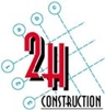Sponsored by 2H Construction