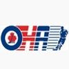 Sponsored by Ontario Hockey Association