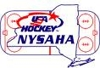 Sponsored by Western Section NYSAHA