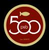 Sponsored by Pub 500
