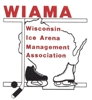 Sponsored by Wisconsin Ice Arena Management Association (WIAMA)