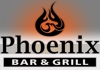 Sponsored by Phoenix Bar & Grill