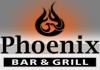 Sponsored by Phoenix Bar & Grill