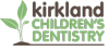 Sponsored by Kirkland Children's Dentistry