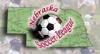 Sponsored by Nebraska Soccer League