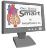 Sponsored by Get Body Smart