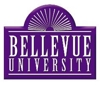 Sponsored by Bellevue University