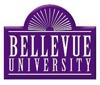 Sponsored by Bellevue University