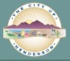 Sponsored by City of Henderson Parks & Recreaction