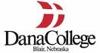 Sponsored by Dana College