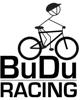 Sponsored by Budu Racing