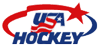 Sponsored by USA Hockey Coaches