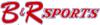 Sponsored by B & R Sports