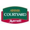 Sponsored by The Warren Courtyard