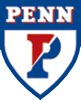Sponsored by University of Pennsylvania Quakers