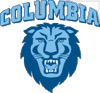 Sponsored by Columbia University Lions