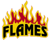 Sponsored by North End Flames
