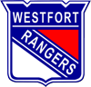 Sponsored by Westfort Rangers