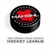 Sponsored by Mid America High School Hockey League