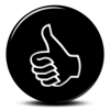 Thumbs-up-3_element_view