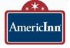 Sponsored by AmericInn