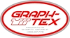 Sponsored by Graph-Tex