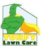 Sponsored by Turfy Lawn Care