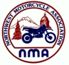 Sponsored by Northwest Motorcycle Association (NMA)